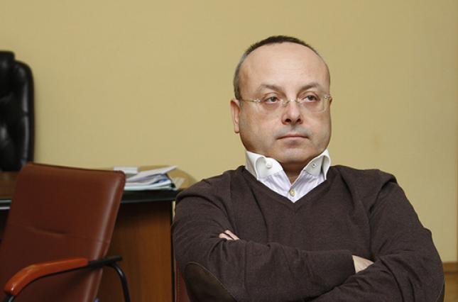 Суд постановил конфисковать залог, внесенный за экс-главу Госэкоинспекции