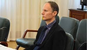 Судью из Одессы отстранили от работы за пьяную аварию