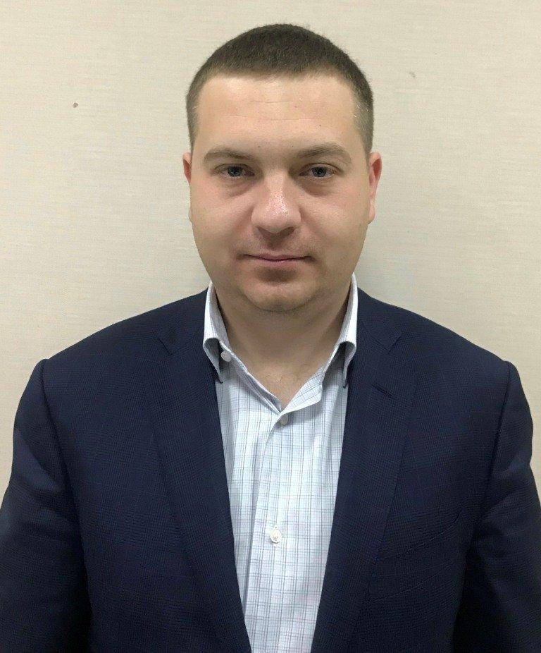 Столичный прокурор, попавшийся на взятке в 100 тысяч долларов, вывел имущество из-под ареста