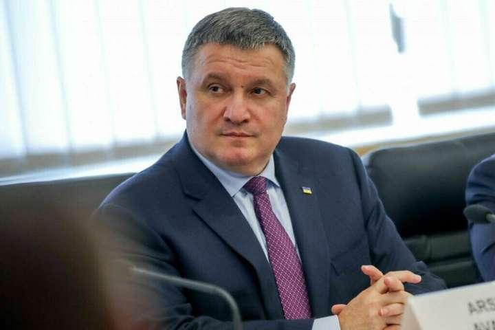 Кабмин выделил МВД 2,7 млрд гривен из Фонда борьбы с коронавирусом на доплаты сотрудникам