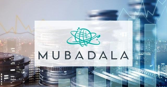 Арабский инвестиционный фонд заинтересовался покупкой ОГХК и «Центрэнерго»