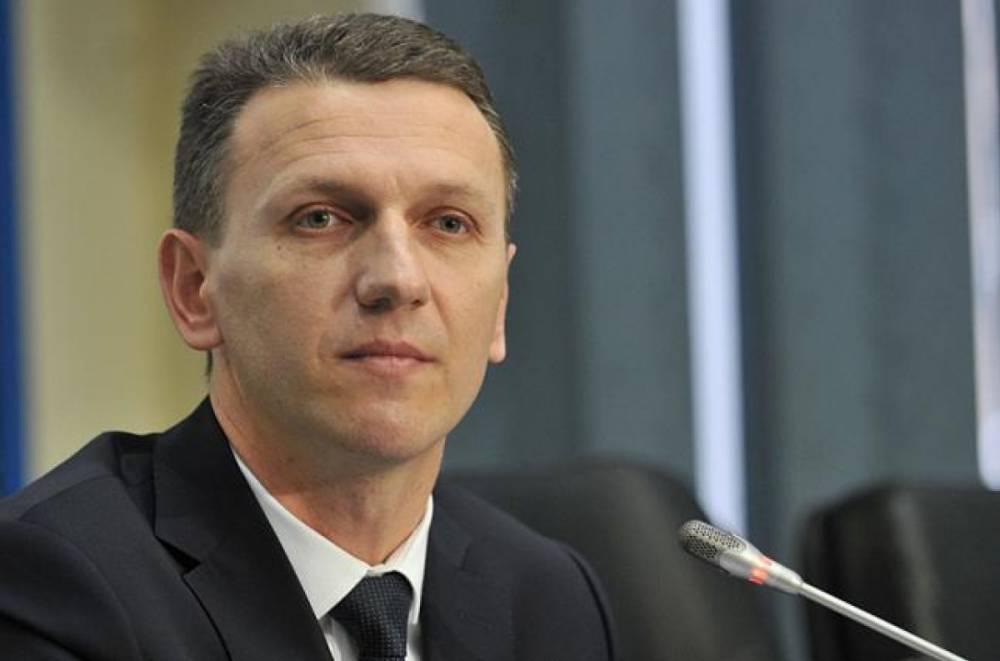 Суд отказал Трубе в восстановлении на должность директора ГБР
