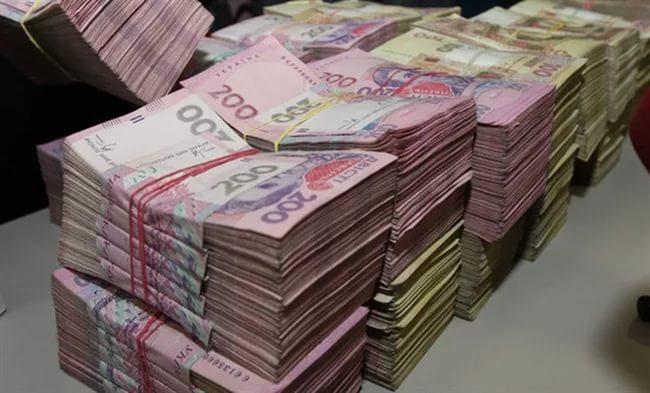 Секретарь сельсовета в Одесской области помогла мошенникам присвоить полмиллиона помощи малообеспеченным семьям