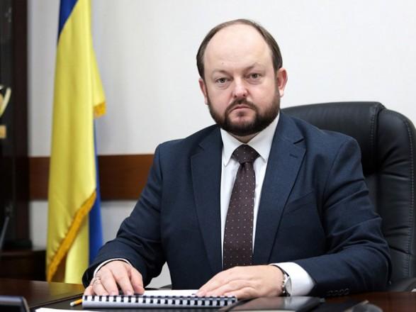 Руководитель «Укрспирта» подал два иска в суд из-за попытки его увольнения с должности