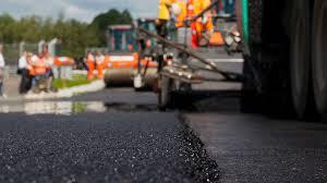 Криворожский горсовет заказал окружению Вилкула строительство дорог за 160 млн гривен