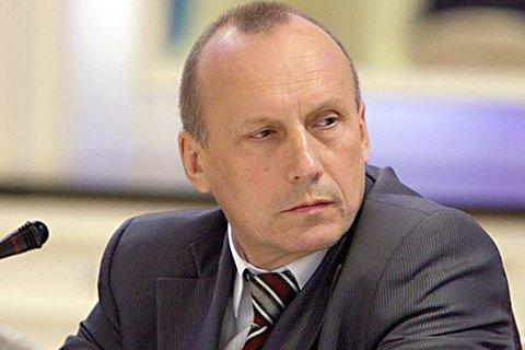 Суд вернул прокурору дело Бакулина о «вышках Бойко» из-за выявленных недостатков