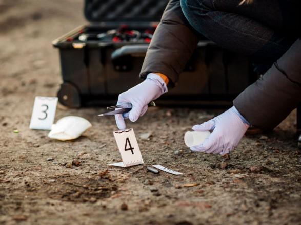 В Фастове от взрыва погиб участник АТО