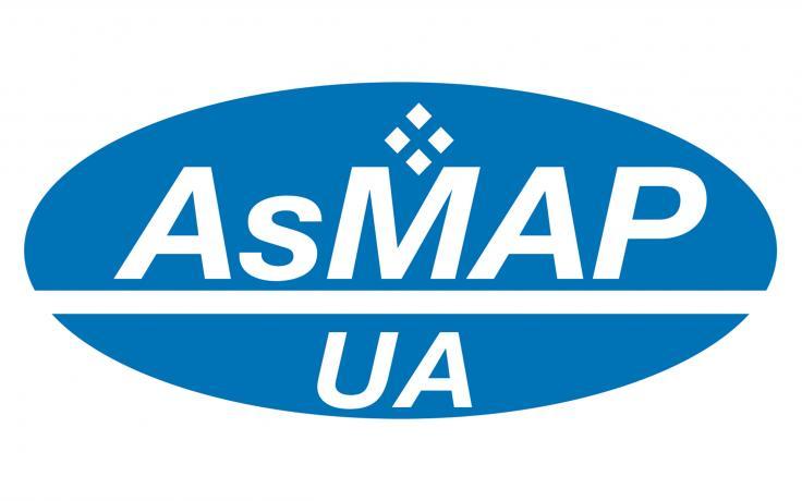 Ассоциация международных автоперевозчиков страховала транспорт у подконтрольной фирмы по завышенным ценам
