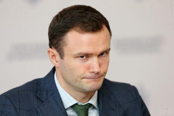 Руководитель столичного ГБР перешел на топ-должность в департаменте Нацполиции