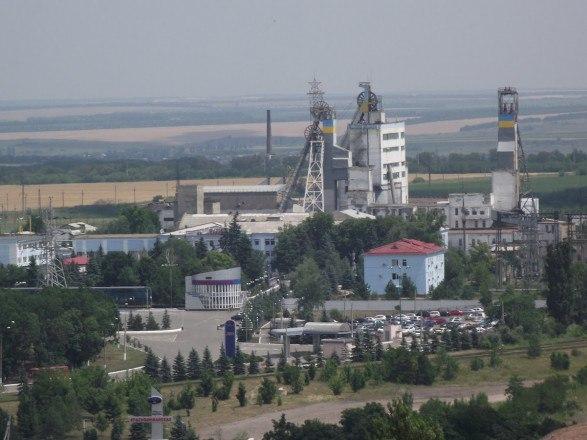 Кропачев задерживает выплаты шахтерам ООО «Краснолиманская»