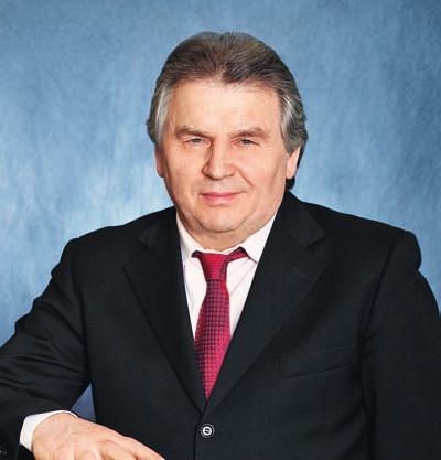 Беларусь отказала Украине выдать экс-главу правления банка «Киевская Русь»