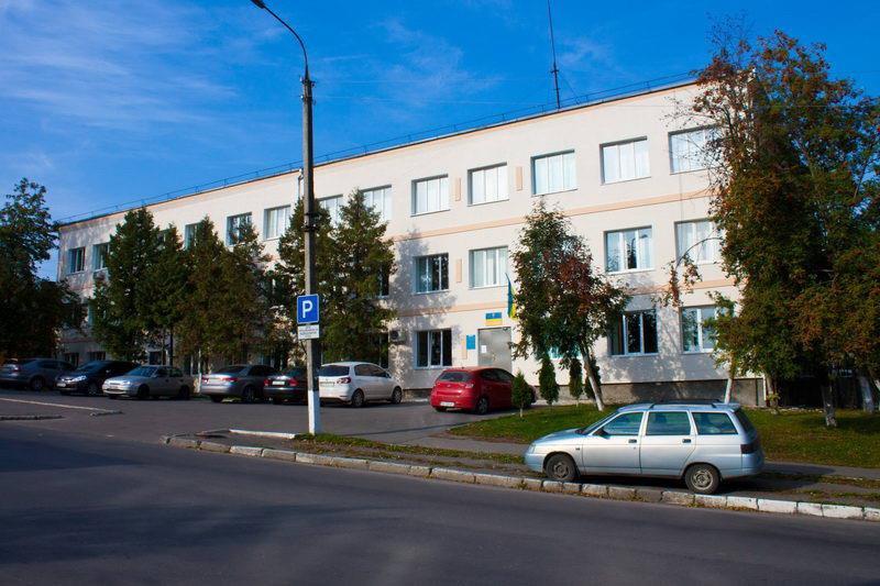 В Хмельницком судья пожаловался на травлю со главы суда и руководителя аппарата