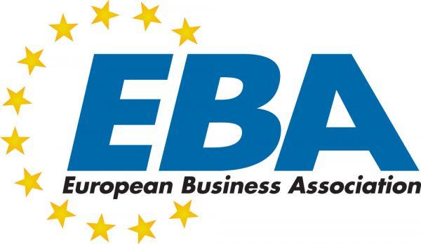 ЕБА обеспокоена желанием Госэкоинспекции вернуть беспрепятственный доступ в морпорты