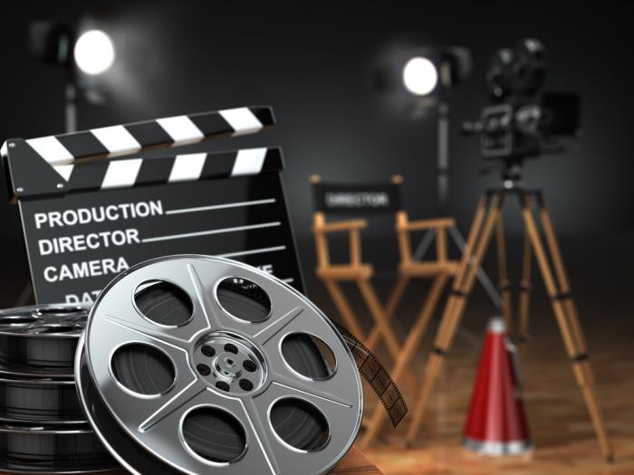 Акции Одесской киностудии вернули государству