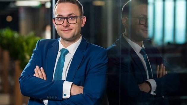 Экс-главу Львовской области подозревают в служебной халатности