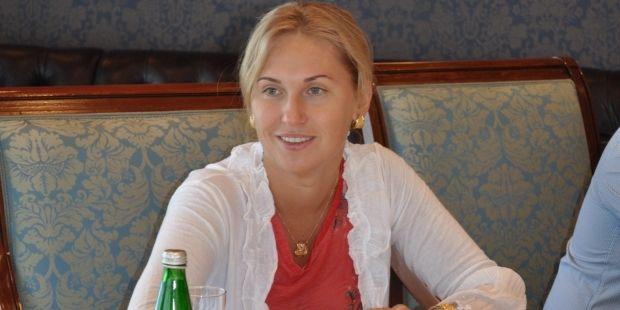Взятку для Холодницкого организовывал «конвертатор» экс-нардепа Кононенко