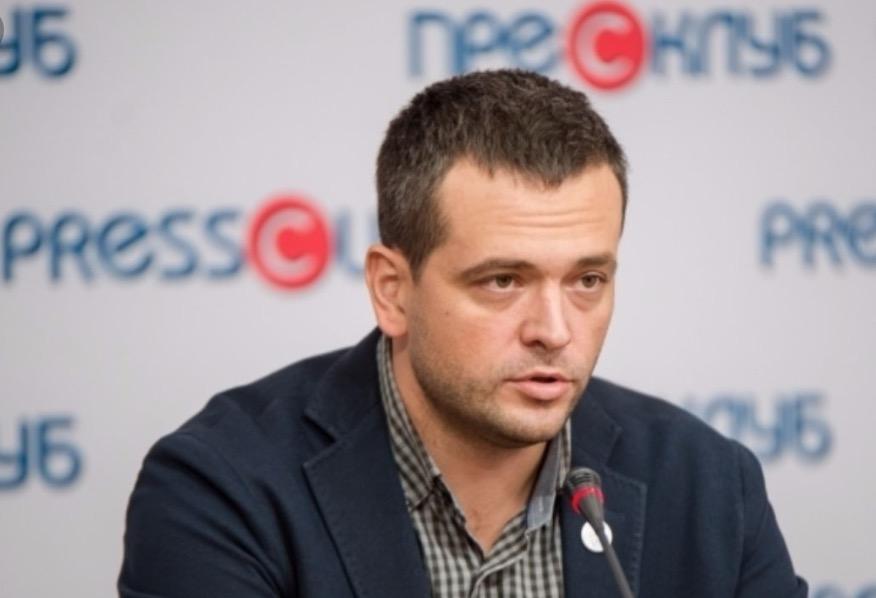 Гендиректор «Укрспецэкспорта» скопил солидные активы без значительных официальных доходов