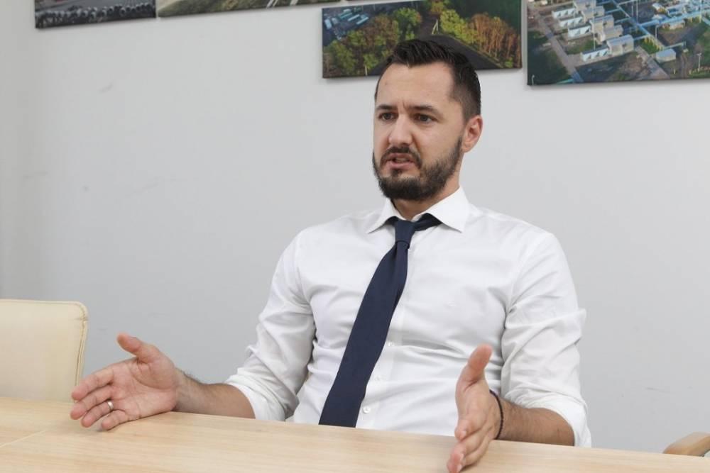 Поступления в бюджет от госгеокадастра сократились в 20 раз