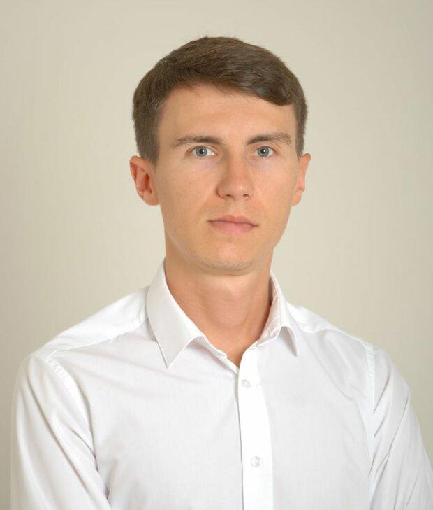 Нардеп Павлюк задекларировал почти 900 тысяч гривен выигрыша в лотерею
