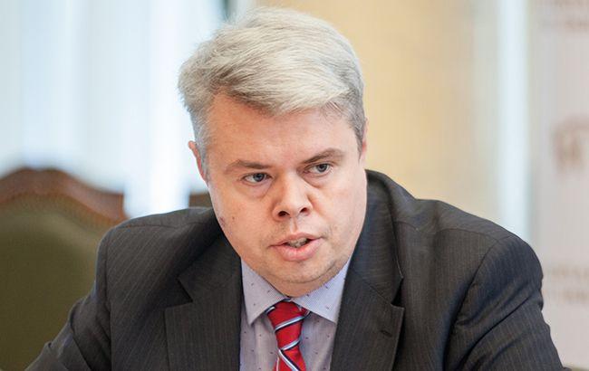 Зампред НБУ задекларировал квартиру за 4,7 млн гривен