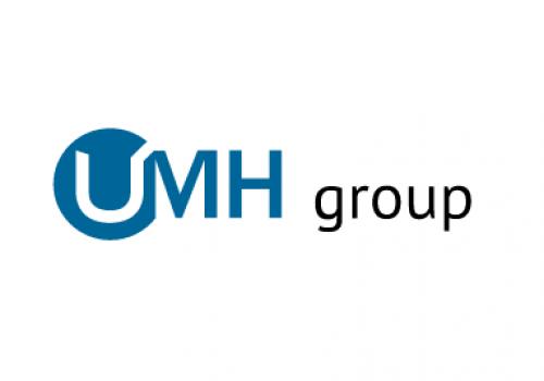 АРМА объявила конкурс по поиску управителя UMH Group