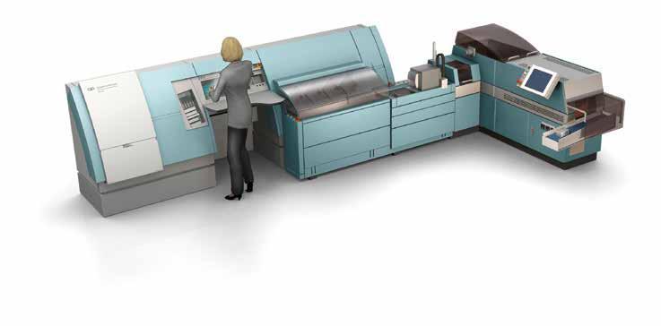НБУ заказал немецкой фирме новые системы обработки банкнот на почти 4 млн евро