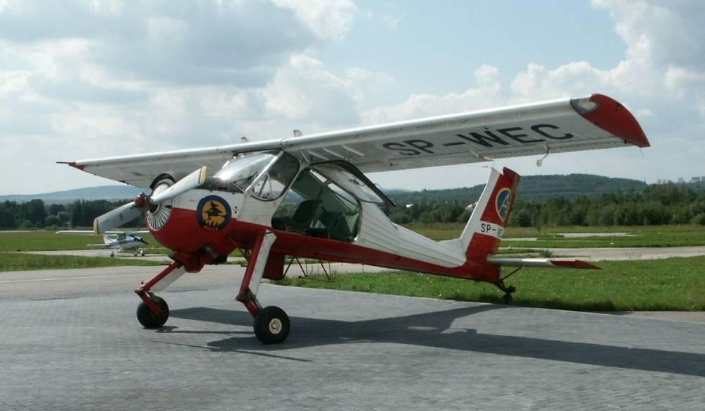 Через СЕТАМ продадут 26 арестованных самолетов из-за долгов по зарплате