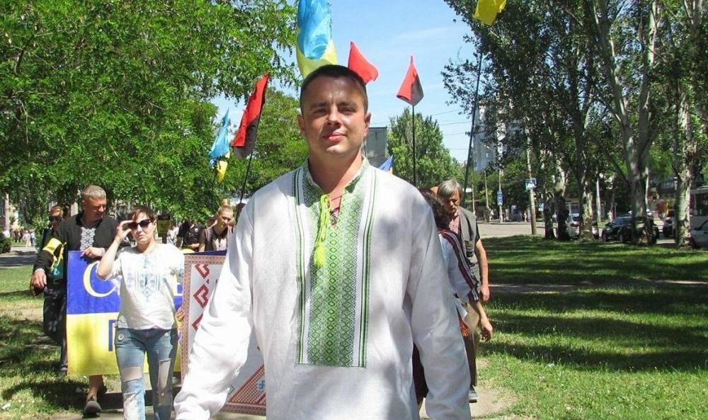 В Николаеве активисту прострелили голову
