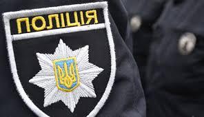 Харьковскому патрульному, устроившему драку в кафе, вручили подозрение