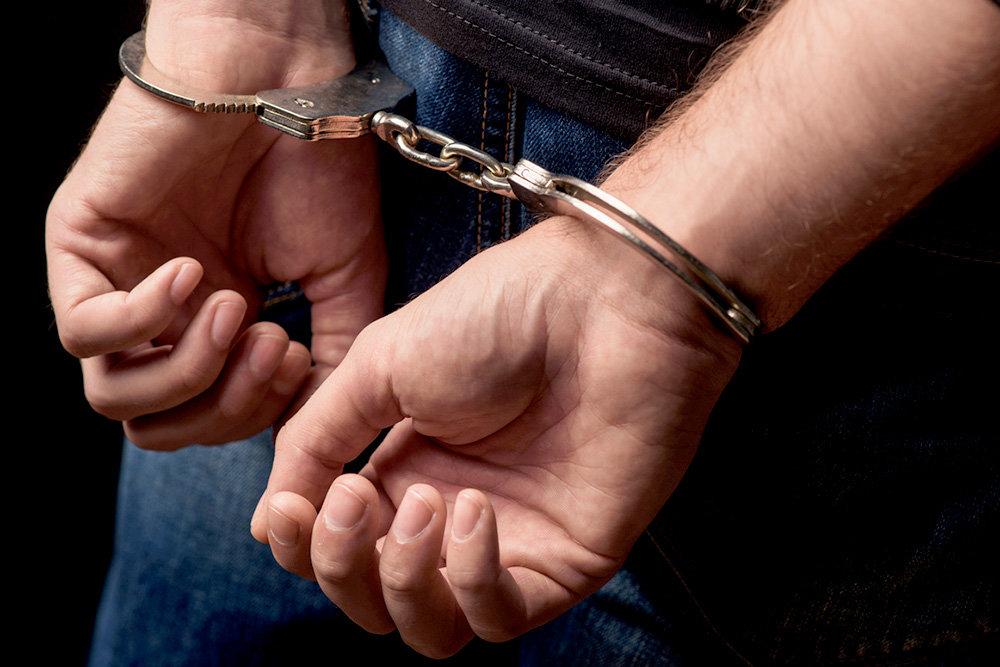 Суд приговорил жителя Донецкой области к 4 годам тюрьмы за подкуп следователя