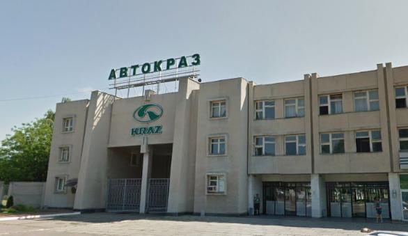 Суды отклонили требования банков и ФГВФЛ к «АвтоКрАЗу» Жеваго на 7 млрд гривен