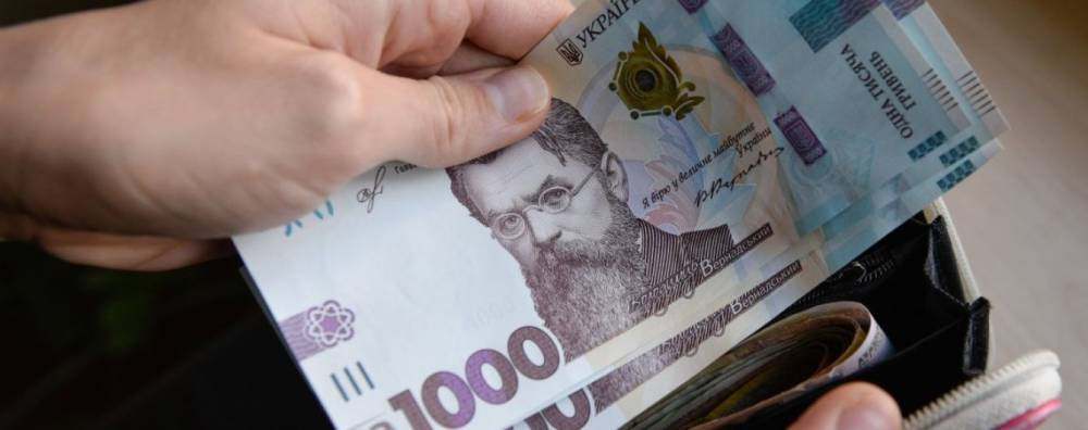 Шмыгаль приказал сократить выплаты руководству «Укрзализныци» на период карантина