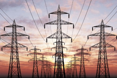 НКРЭКУ намерена повысить стоимость электроэнергии в ночные часы
