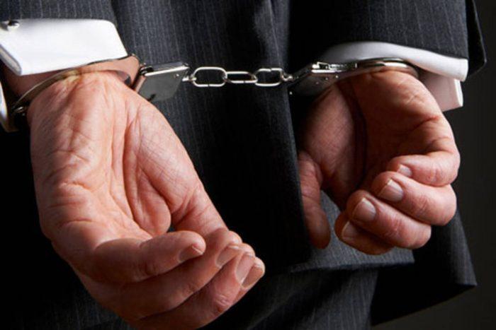 Суд посадил на 10 лет юриста за кражу денег клиента, обвиняемого в финансировании сепаратизма