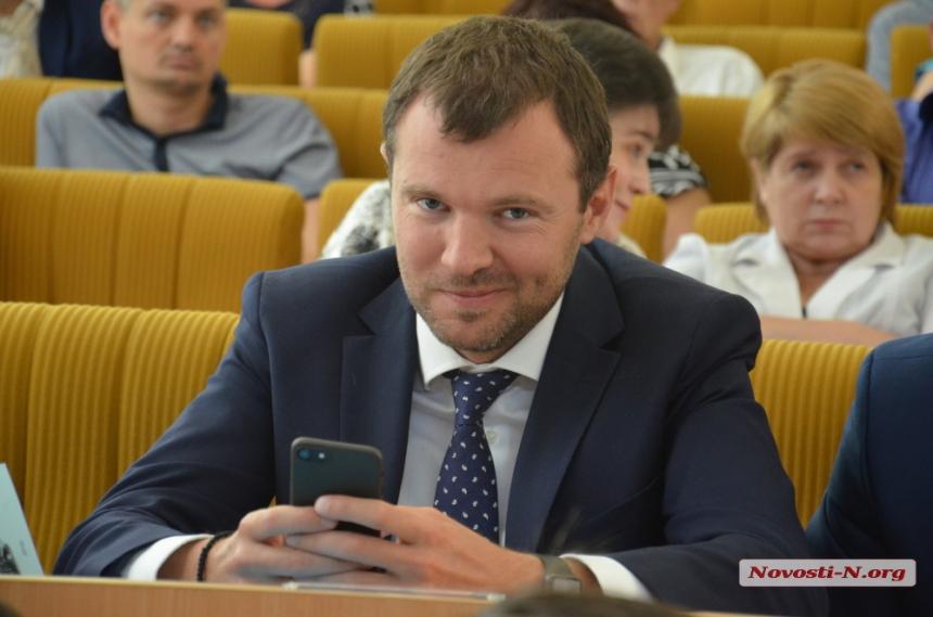 Топ-чиновник Мининфраструктуры скрывает недвижимость