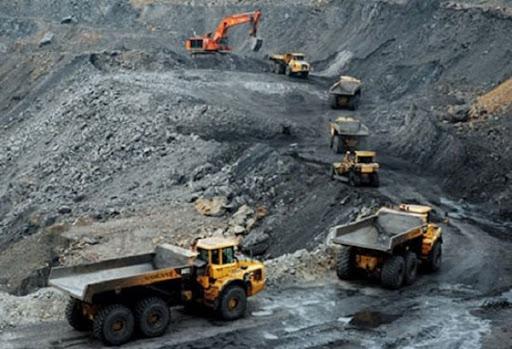 НАБУ предотвратило попытку вывоза сырья «ОГХК» на 52 млн гривен