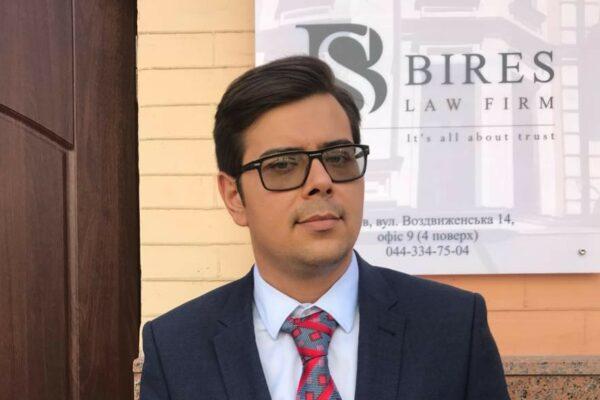 Фирма нового заместителя министра окружающей среды фигурирует в уголовном деле