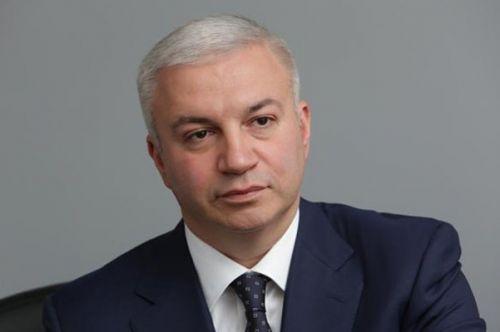 Аудиторы установили причастность ставленника Милованова к хищениям 3 млрд гривен «Аграрного фонда»