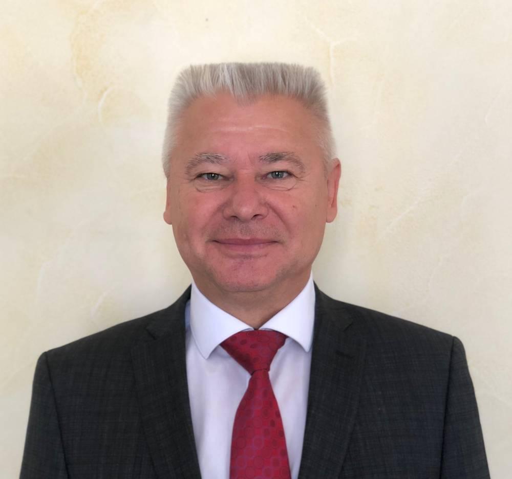 Экс-глава Киевского вагоноремонтного завода через суды блокирует работу предприятия