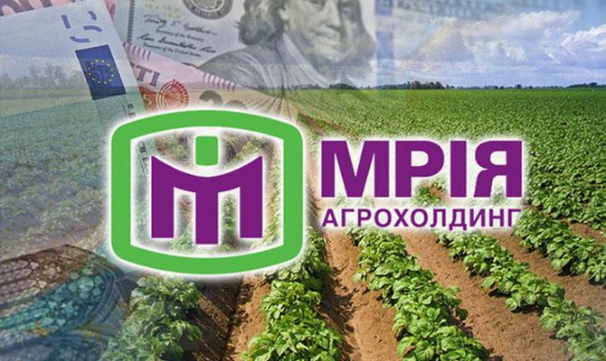 Суд взыскал с АРМА возмещение ущерба по делу агрохолдинга «Мрия»