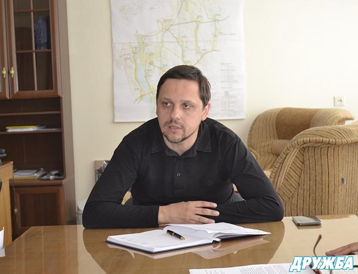 Руководитель аппарата Одесской ОГА скрывает недвижимость и бизнес