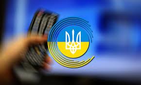 Фигурант коррупционной схемы в порту Южный оставил Нацсовет по вопросам ТВ без 60 млн гривен