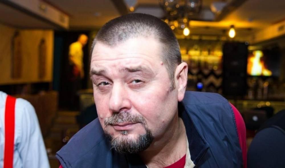 Совладелец «Козырной карты» отсудил 4,3 млн гривен после оправдательного приговора по делу «Родовид Банка»