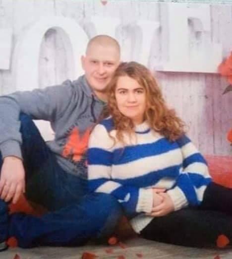 В Полтавской области пьяный ветеран АТО взял в заложники своих родных