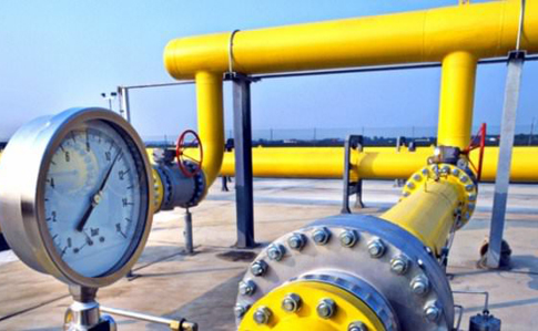 Хищение 730 млн гривен в «Нафтогазе»: в деле пять новых подозреваемых