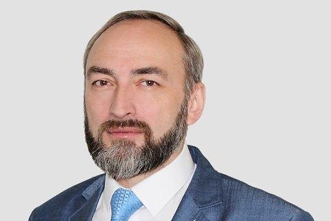 Экс-глава СВР Евдокимов после отставки не вернул государству служебную квартиру в Киеве