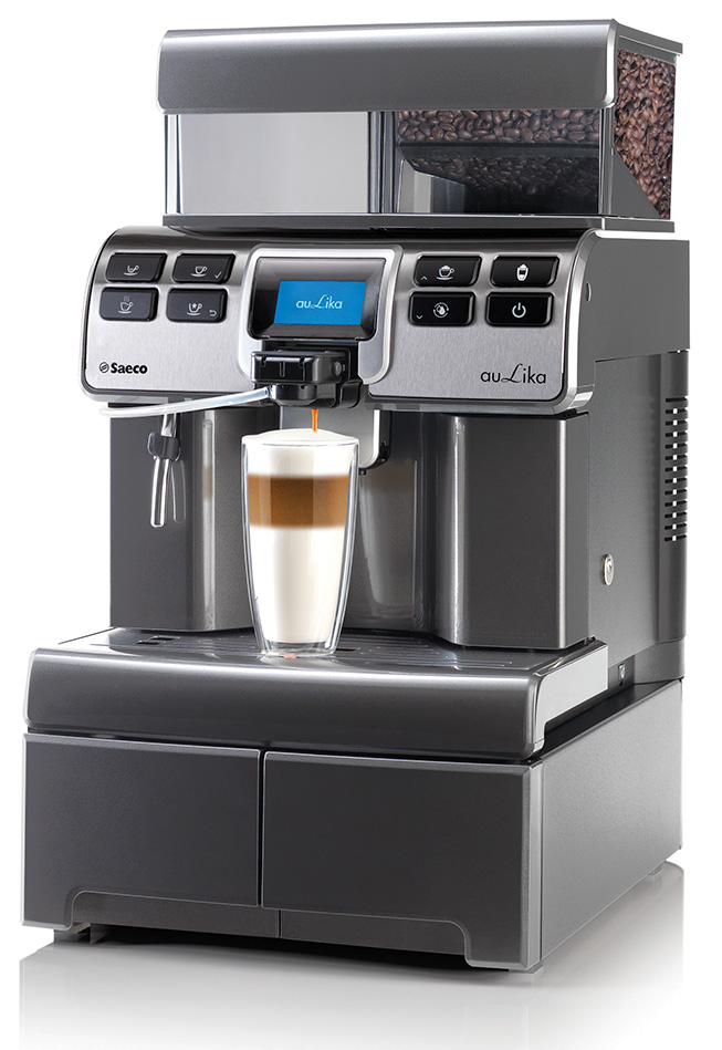 «Укроборонпром» купил кофемашину и заказал услуги по приготовлению кофе на 120 тысяч гривен