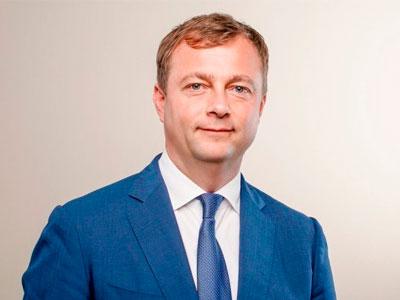 Нардеп Требушкин получил более 100 тысяч гривен на аренду жилья в Киеве