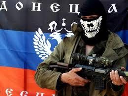 Депутата Ясиноватского горсовета подозревают в финансировании сепаратистов