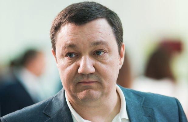 Столичная полиция закрыла дело о гибели депутата Тымчука